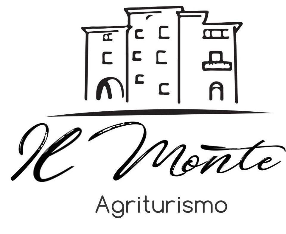 Agriturismo il Monte