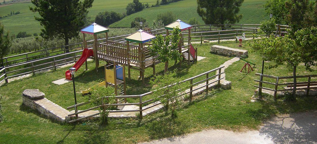 Parco-giochi-IMGP1349